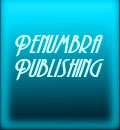 Penumbra Publishing logo