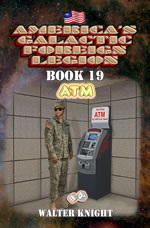 Book 19: ATM Cover